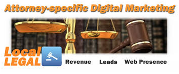 Law Firm SEO Benefits