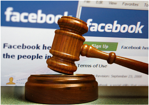 Facebook Marketing for Lawyers