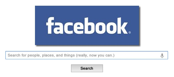 Facebook for Law Firm SEO