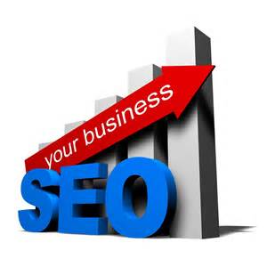 Boost your law firm SEO