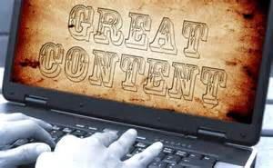 get great content for lawyer seo