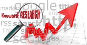 get free help doing keyword research for law firm seo