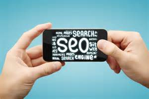 lawyer seo tips mobile marketing